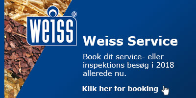 book_dit_services__1